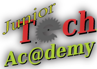 Junior Tech Academy