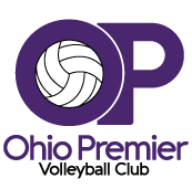 Ohio Premier Volleyball Club