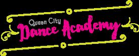 Queen City Dance Academy