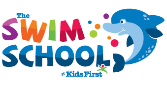 THE SWIM SCHOOL @ Kids First
