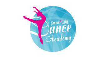 Queen City Dance Academy
