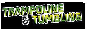 TnT - Trampoline & Tumbling