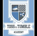 Toss & Tumble Academy