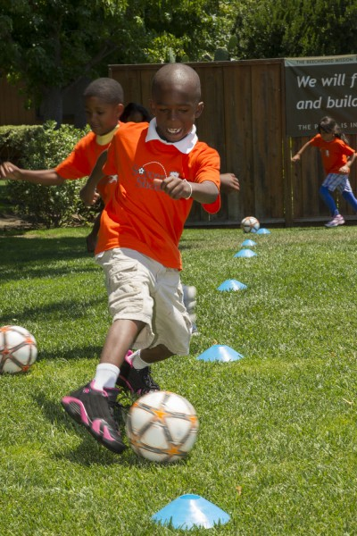 Kids First Sports Center Where Kids Love To Learn